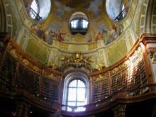 自分図書館