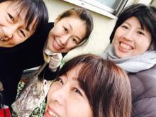 かおりさんのグループセッション